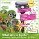 Aparat solar anti daunatori 60032