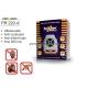 Aparat cu ultrasunete anti rozatoare si insecte PR 220.4 Electronic